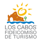 Los Cabos Destination and Travel Marketing