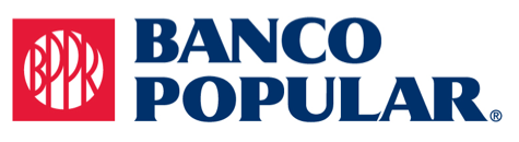 https://www.liquidiron.net/wp-content/uploads/financial-services-and-insurance-Banco-popular.png