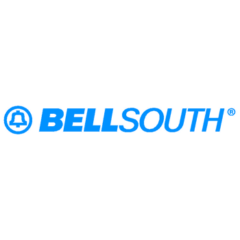 https://www.liquidiron.net/wp-content/uploads/founders_roster-BellSouth.png
