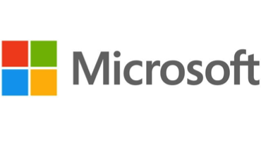 https://www.liquidiron.net/wp-content/uploads/founders_roster-Microsoft.png